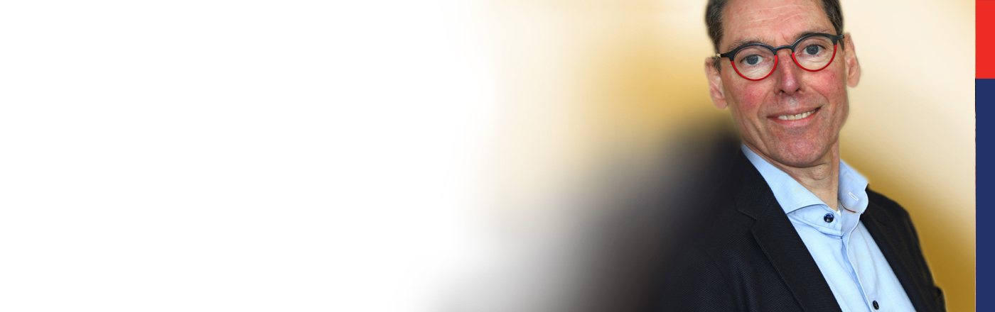 over01-new-1400x440px-72dpi